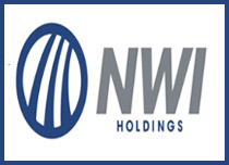 Liquidation of NWI Surplus Assets