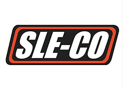 Online Auction : Sle-Co Plastics Inc. - Day 1