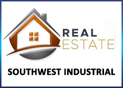 Real Estate - Southwest Industrial