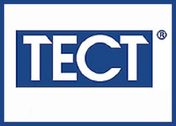 Complete Plant Closure: TECT Aerospace Kent, WA Facility a Leading Aerospace Contractor (Phase 1)
