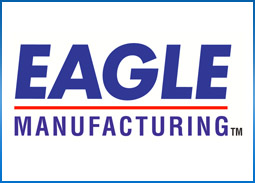 Eagle Engine Block Manufacturer