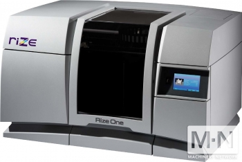 rize-one-printer